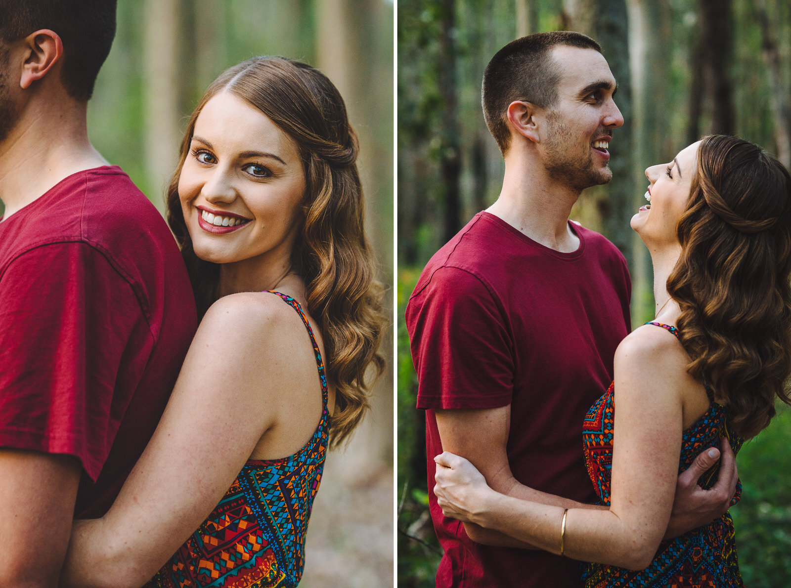 katie-lloyd-engagement-shoot-green-point-reserve-lake-macquarie-story-1