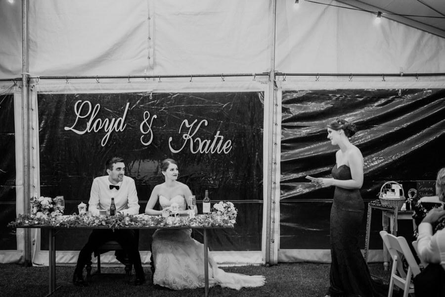katie-lloyd-stanley-park-fullerton-488