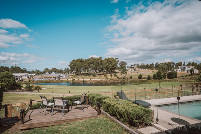 kristy-ryan-ironbark-hill-vineyard-enzo-146