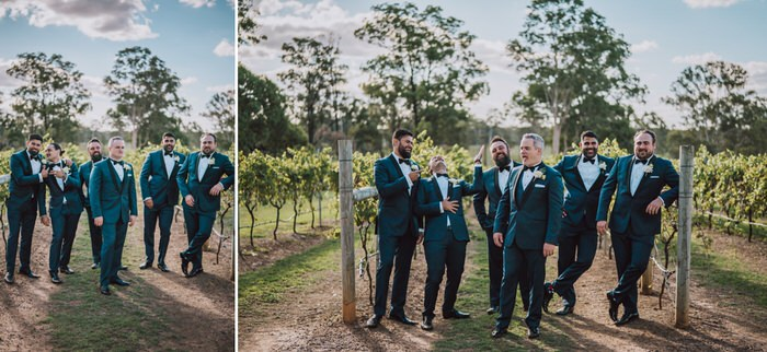 kristy-ryan-ironbark-hill-vineyard-enzo-408