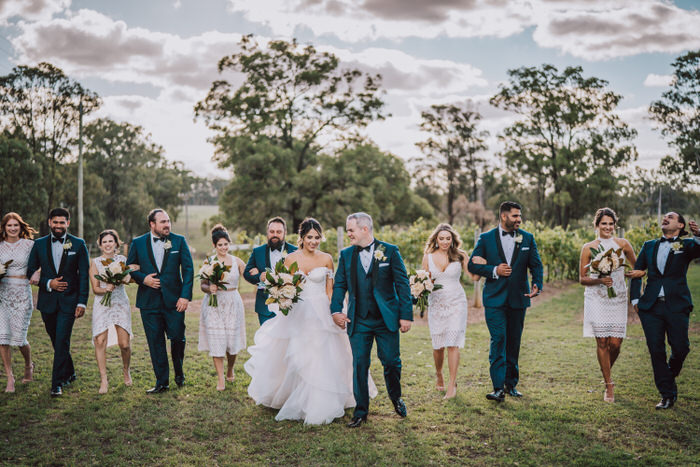 kristy-ryan-ironbark-hill-vineyard-enzo-419