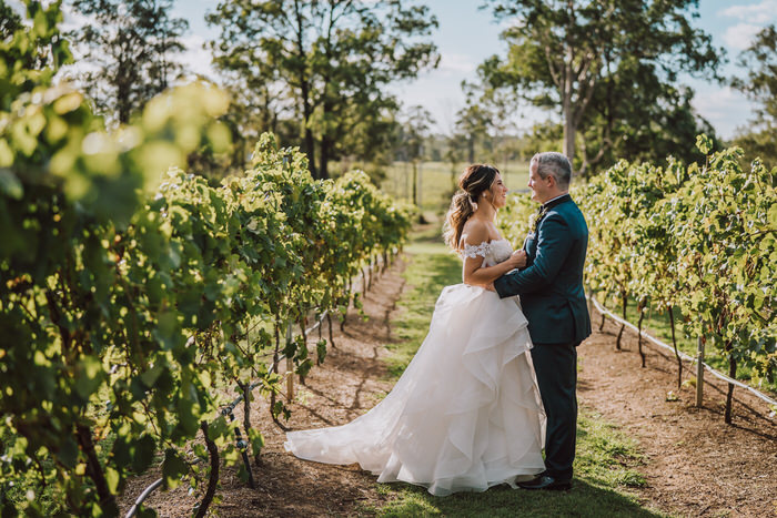 kristy-ryan-ironbark-hill-vineyard-enzo-433