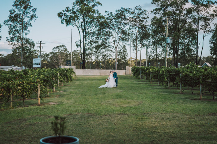 kristy-ryan-ironbark-hill-vineyard-enzo-507