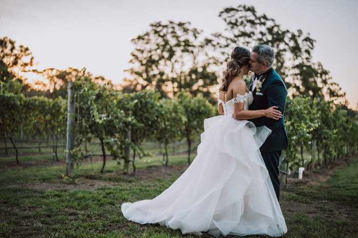 kristy-ryan-ironbark-hill-vineyard-enzo-550