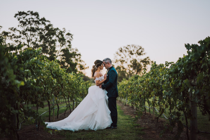 kristy-ryan-ironbark-hill-vineyard-enzo-556