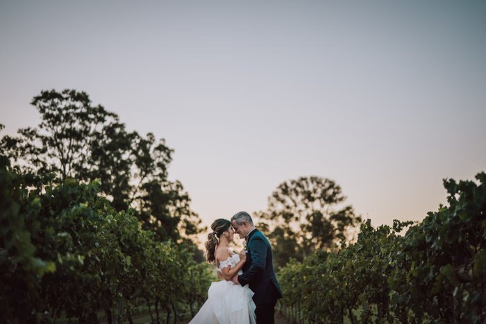 kristy-ryan-ironbark-hill-vineyard-enzo-558