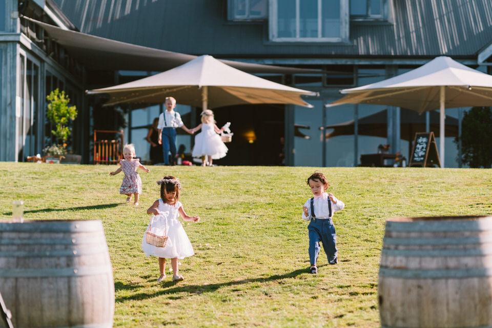 laura-sam-frogmore-creek-winery-hobart-tasmania-169