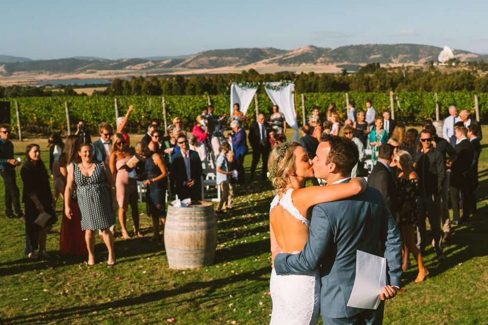 laura-sam-frogmore-creek-winery-hobart-tasmania-248