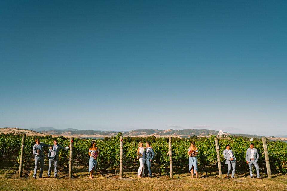 laura-sam-frogmore-creek-winery-hobart-tasmania-274