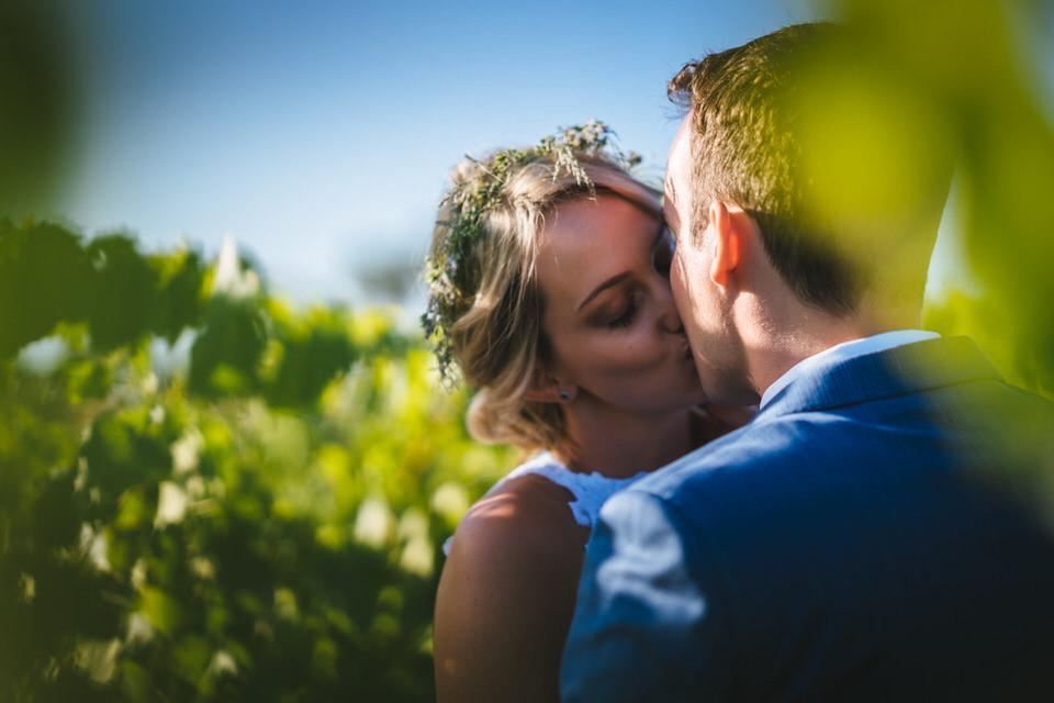 laura-sam-frogmore-creek-winery-hobart-tasmania-293