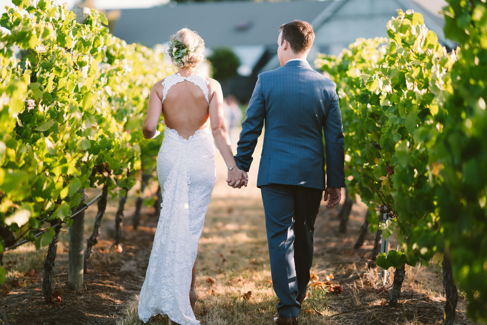 laura-sam-frogmore-creek-winery-hobart-tasmania-311