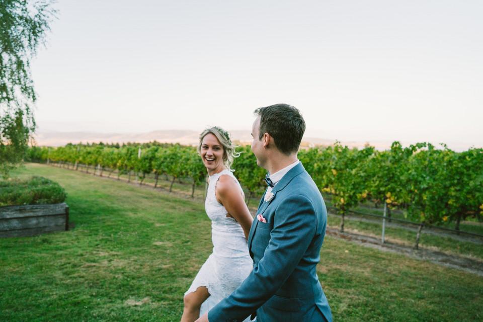 laura-sam-frogmore-creek-winery-hobart-tasmania-353