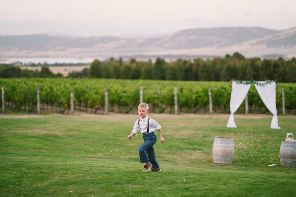 laura-sam-frogmore-creek-winery-hobart-tasmania-398