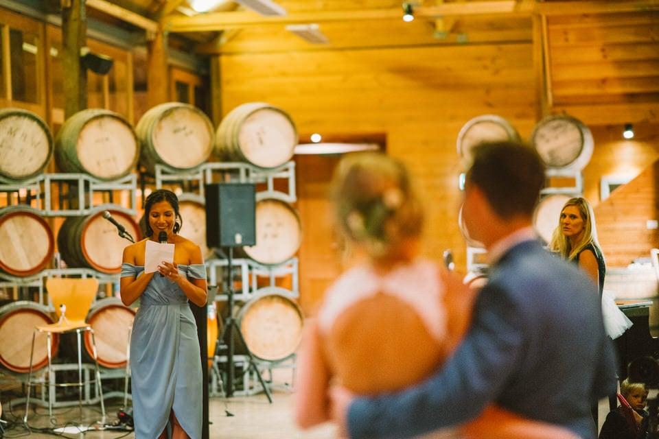 laura-sam-frogmore-creek-winery-hobart-tasmania-441