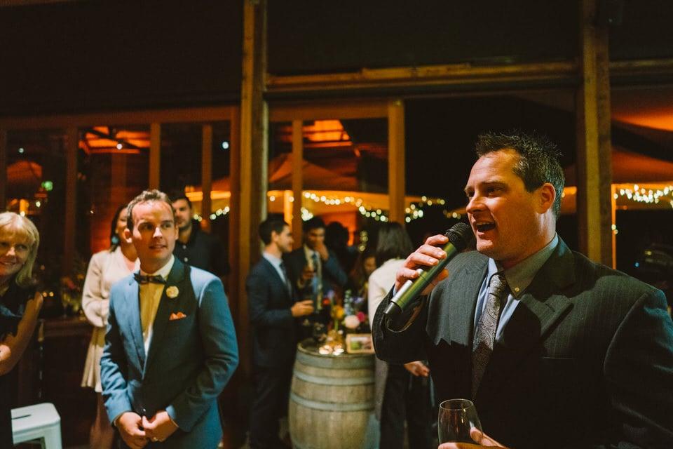 laura-sam-frogmore-creek-winery-hobart-tasmania-464