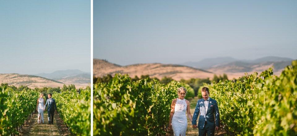laura-sam-frogmore-creek-winery-hobart-tasmania-story-15