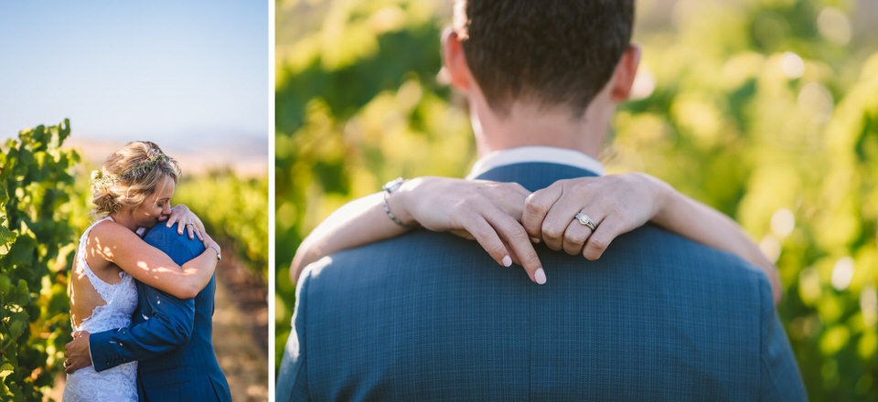 laura-sam-frogmore-creek-winery-hobart-tasmania-story-16