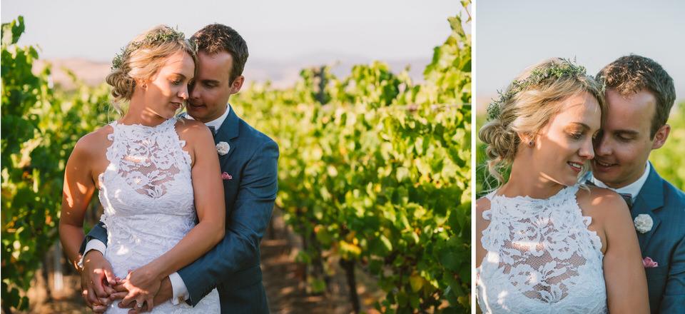 laura-sam-frogmore-creek-winery-hobart-tasmania-story-17
