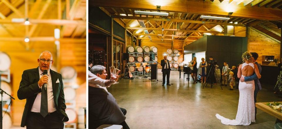 laura-sam-frogmore-creek-winery-hobart-tasmania-story-21