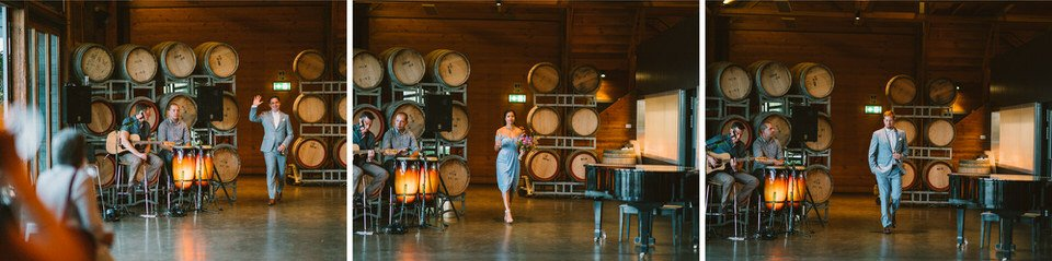 laura-sam-frogmore-creek-winery-hobart-tasmania-story-7h