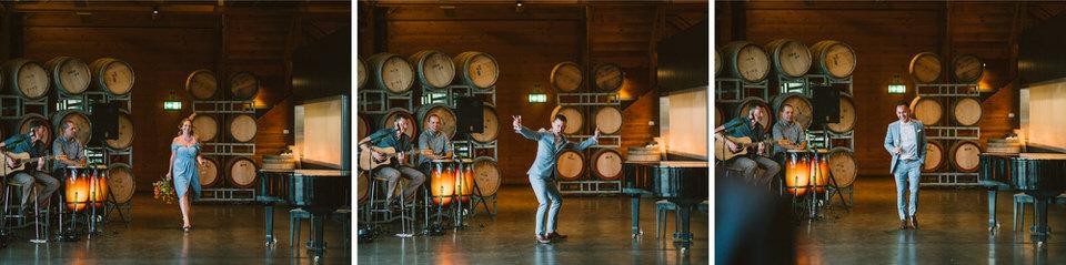 laura-sam-frogmore-creek-winery-hobart-tasmania-story-7i