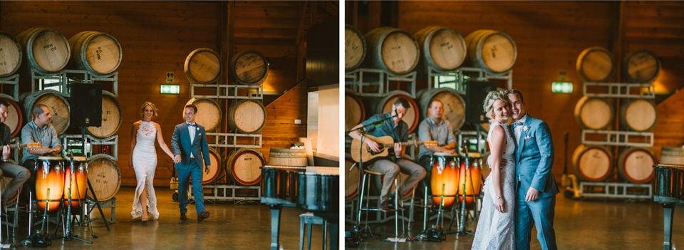 laura-sam-frogmore-creek-winery-hobart-tasmania-story-7j