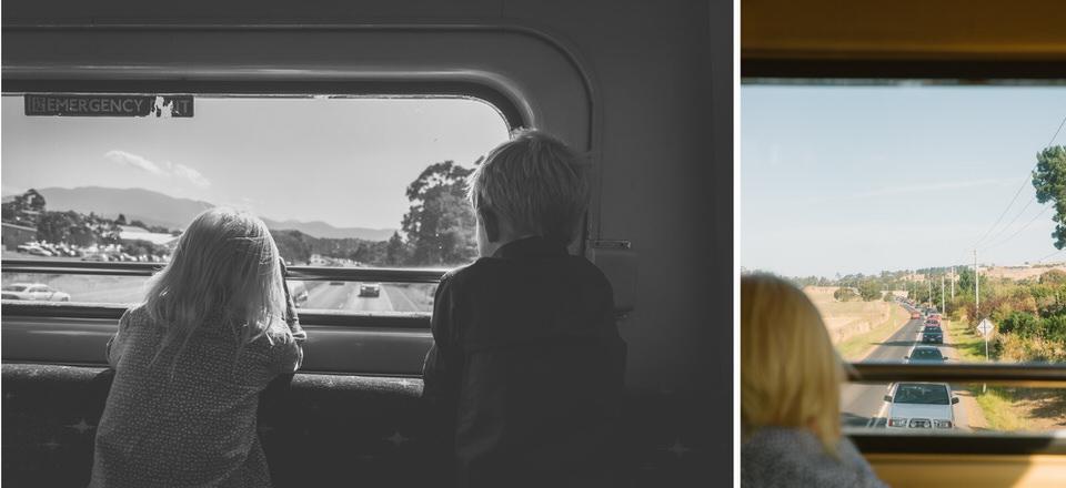 laura-sam-frogmore-creek-winery-hobart-tasmania-story-8