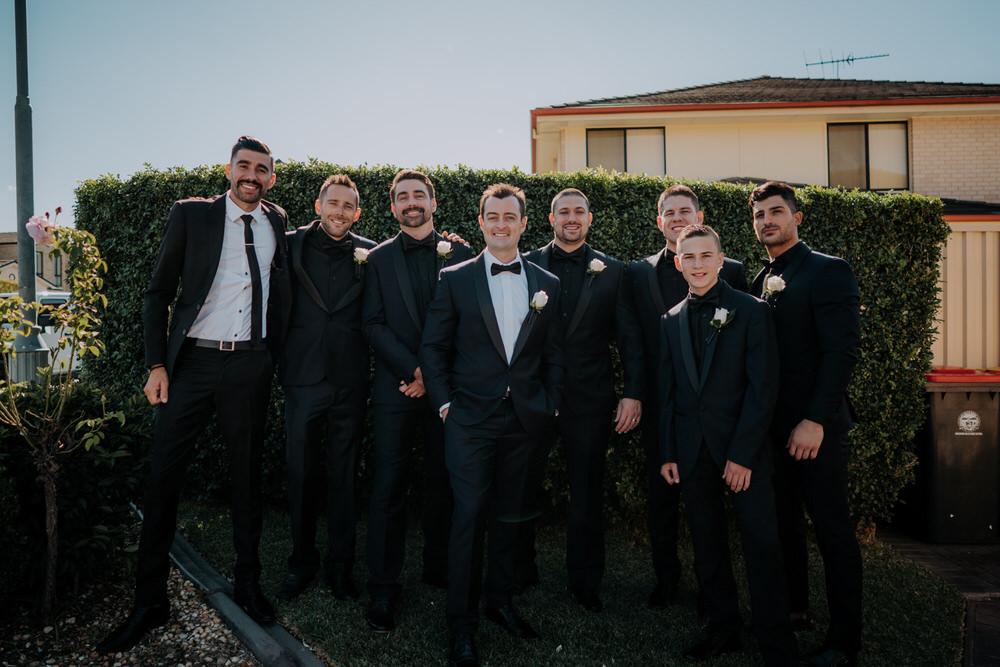 ava-me-photography-marina-daniel-sydney-liverpool-st-raphael-nicholas-irene-greek-orthodox-church-bradleys-head-wedding-00071