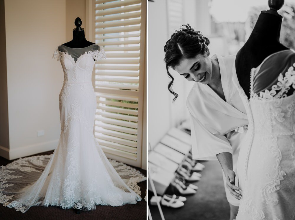 ava-me-photography-marina-daniel-sydney-liverpool-st-raphael-nicholas-irene-greek-orthodox-church-bradleys-head-wedding-00083