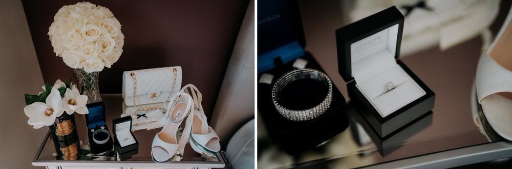 ava-me-photography-marina-daniel-sydney-liverpool-st-raphael-nicholas-irene-greek-orthodox-church-bradleys-head-wedding-00090