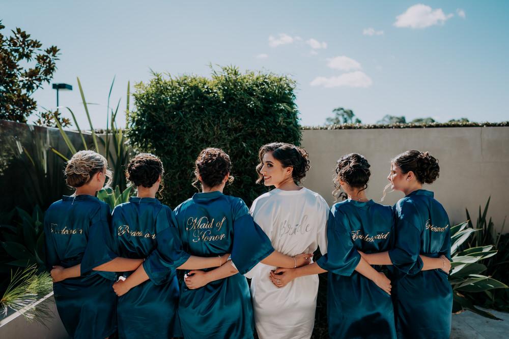 ava-me-photography-marina-daniel-sydney-liverpool-st-raphael-nicholas-irene-greek-orthodox-church-bradleys-head-wedding-00133