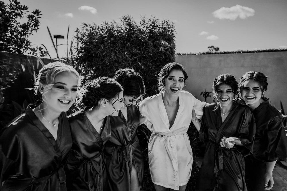 ava-me-photography-marina-daniel-sydney-liverpool-st-raphael-nicholas-irene-greek-orthodox-church-bradleys-head-wedding-00141