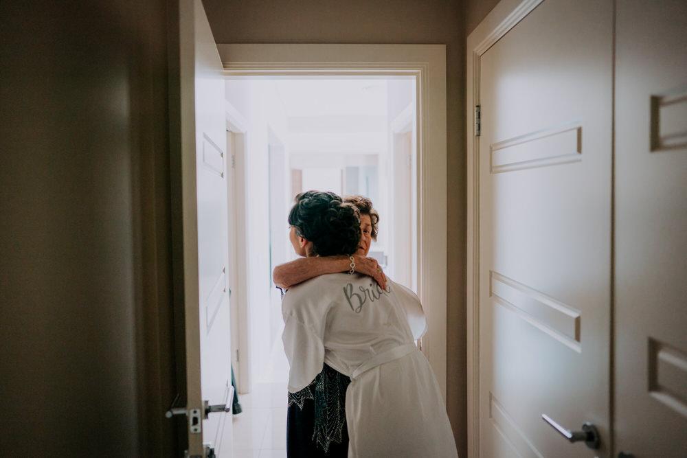 ava-me-photography-marina-daniel-sydney-liverpool-st-raphael-nicholas-irene-greek-orthodox-church-bradleys-head-wedding-00142