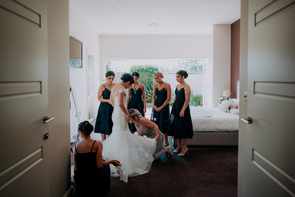 ava-me-photography-marina-daniel-sydney-liverpool-st-raphael-nicholas-irene-greek-orthodox-church-bradleys-head-wedding-00158