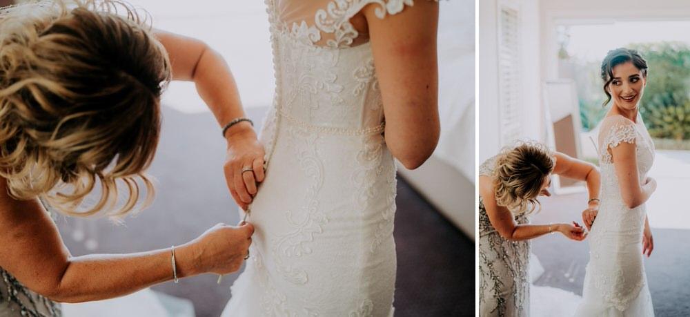 ava-me-photography-marina-daniel-sydney-liverpool-st-raphael-nicholas-irene-greek-orthodox-church-bradleys-head-wedding-00168