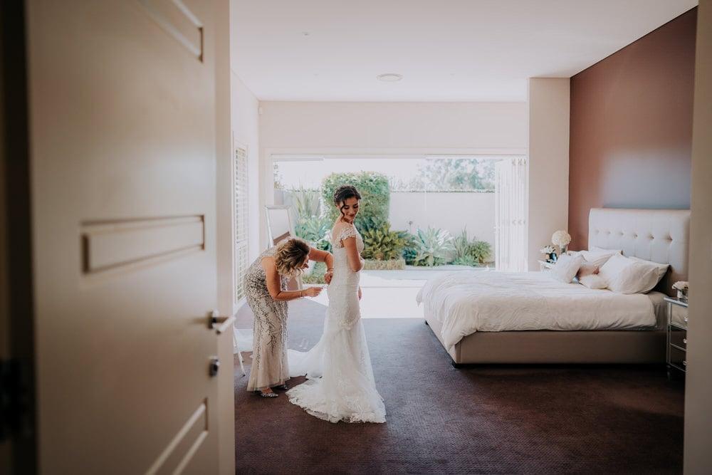 ava-me-photography-marina-daniel-sydney-liverpool-st-raphael-nicholas-irene-greek-orthodox-church-bradleys-head-wedding-00172
