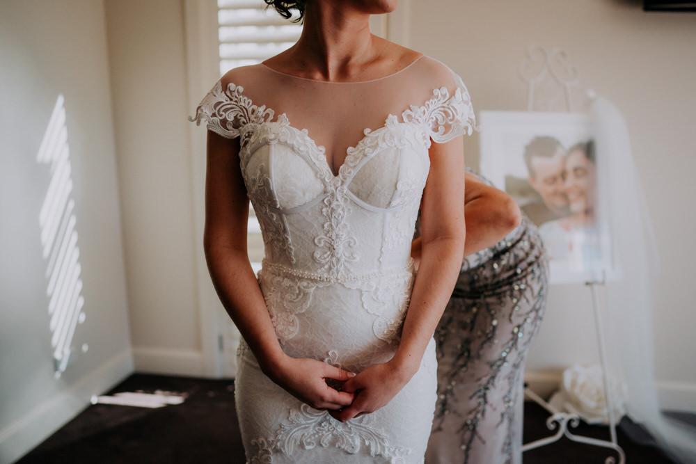 ava-me-photography-marina-daniel-sydney-liverpool-st-raphael-nicholas-irene-greek-orthodox-church-bradleys-head-wedding-00179