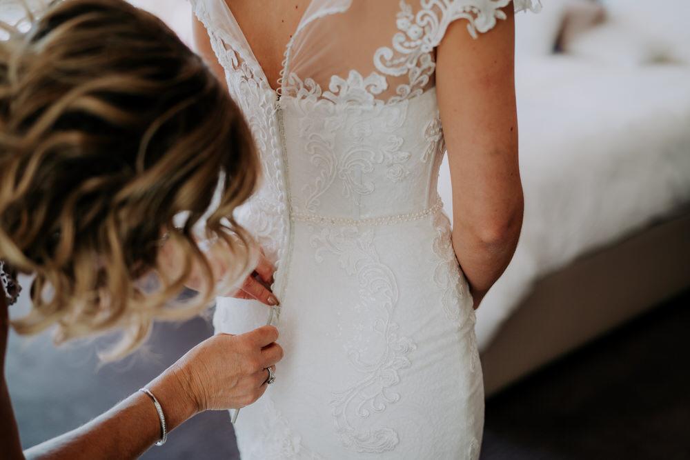 ava-me-photography-marina-daniel-sydney-liverpool-st-raphael-nicholas-irene-greek-orthodox-church-bradleys-head-wedding-00182