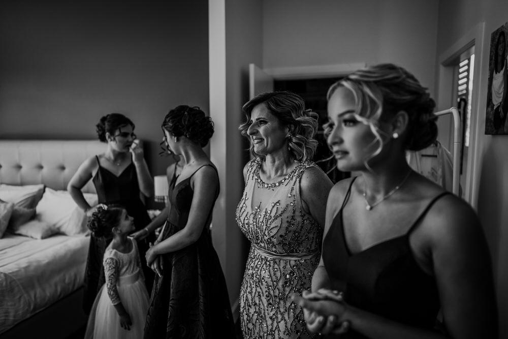 ava-me-photography-marina-daniel-sydney-liverpool-st-raphael-nicholas-irene-greek-orthodox-church-bradleys-head-wedding-00210