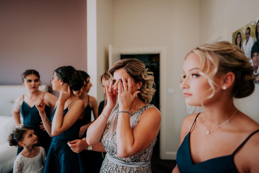 ava-me-photography-marina-daniel-sydney-liverpool-st-raphael-nicholas-irene-greek-orthodox-church-bradleys-head-wedding-00211