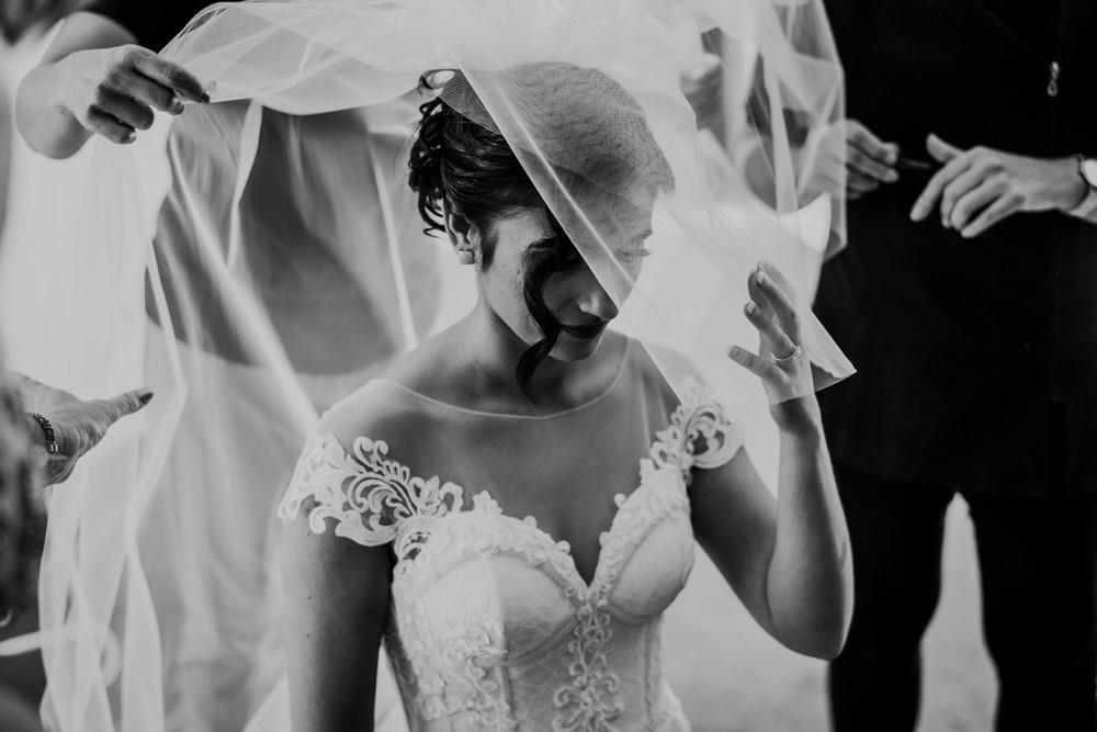 ava-me-photography-marina-daniel-sydney-liverpool-st-raphael-nicholas-irene-greek-orthodox-church-bradleys-head-wedding-00222
