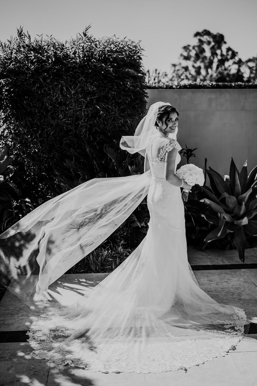 ava-me-photography-marina-daniel-sydney-liverpool-st-raphael-nicholas-irene-greek-orthodox-church-bradleys-head-wedding-00243