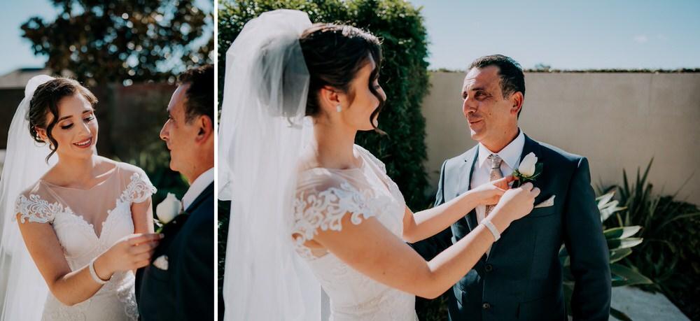 ava-me-photography-marina-daniel-sydney-liverpool-st-raphael-nicholas-irene-greek-orthodox-church-bradleys-head-wedding-00261