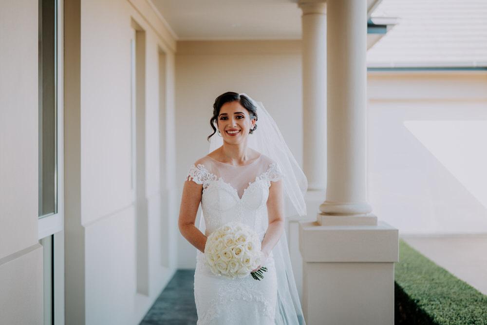 ava-me-photography-marina-daniel-sydney-liverpool-st-raphael-nicholas-irene-greek-orthodox-church-bradleys-head-wedding-00291
