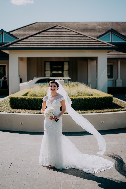 ava-me-photography-marina-daniel-sydney-liverpool-st-raphael-nicholas-irene-greek-orthodox-church-bradleys-head-wedding-00298