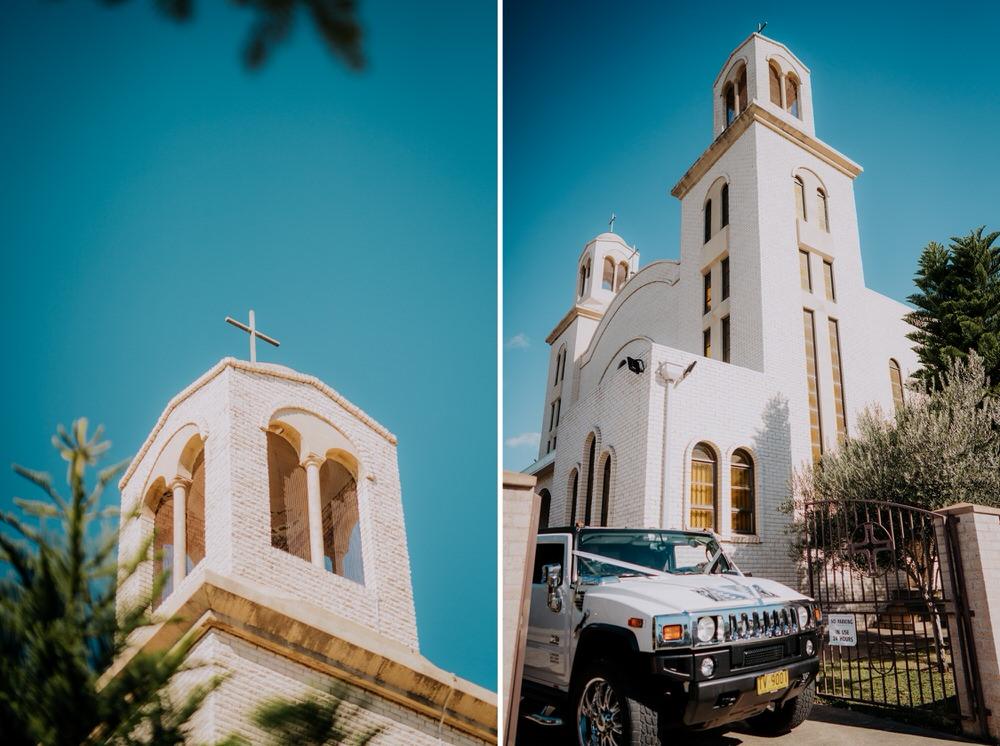ava-me-photography-marina-daniel-sydney-liverpool-st-raphael-nicholas-irene-greek-orthodox-church-bradleys-head-wedding-00306