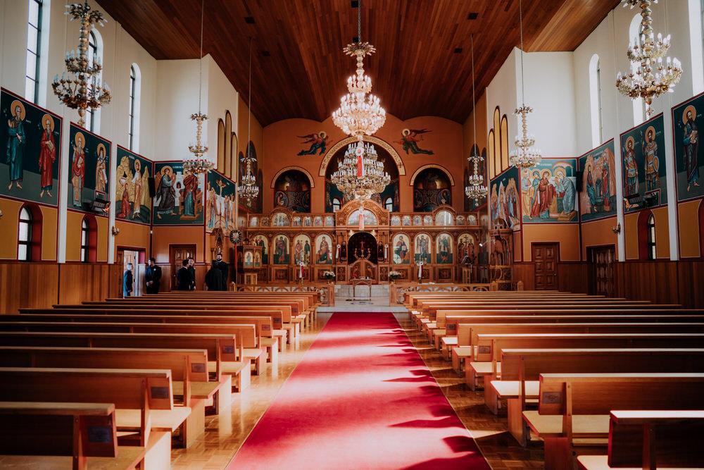 ava-me-photography-marina-daniel-sydney-liverpool-st-raphael-nicholas-irene-greek-orthodox-church-bradleys-head-wedding-00309