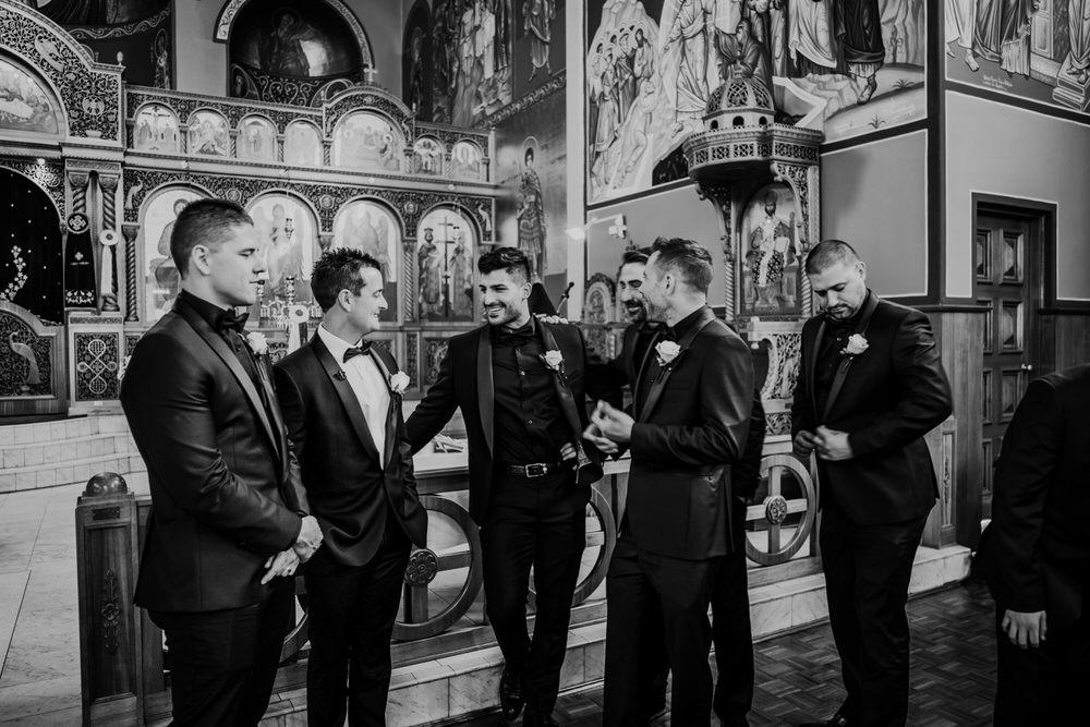 ava-me-photography-marina-daniel-sydney-liverpool-st-raphael-nicholas-irene-greek-orthodox-church-bradleys-head-wedding-00316