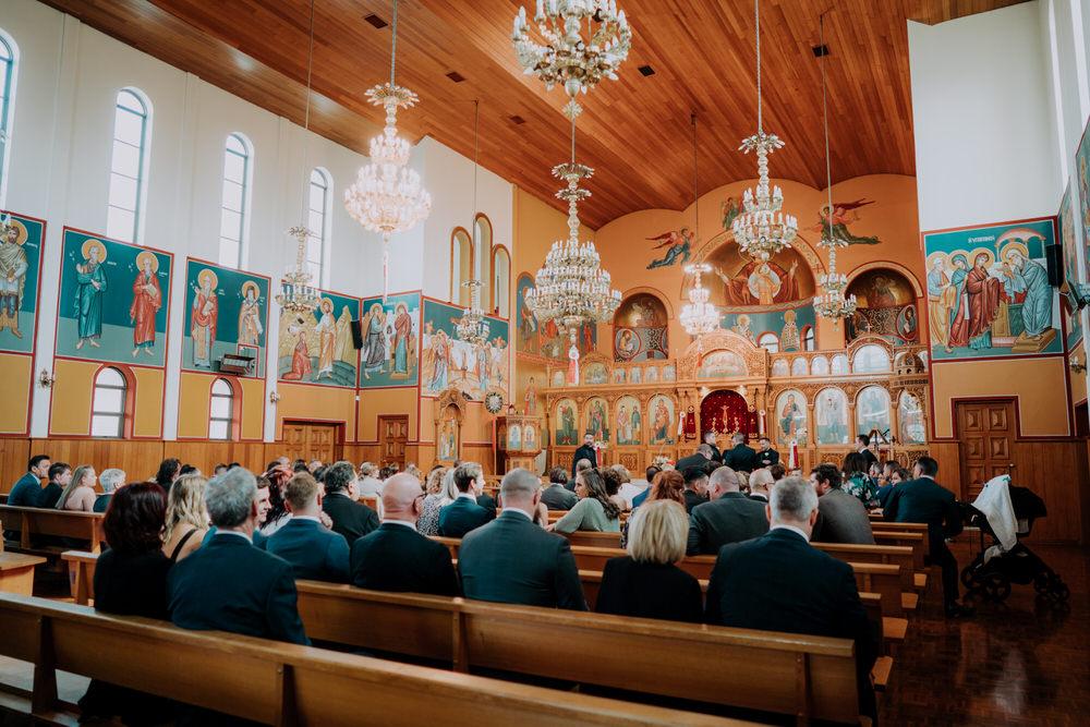 ava-me-photography-marina-daniel-sydney-liverpool-st-raphael-nicholas-irene-greek-orthodox-church-bradleys-head-wedding-00318
