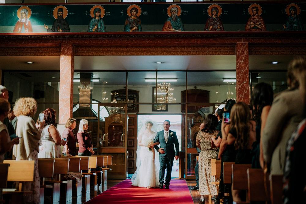 ava-me-photography-marina-daniel-sydney-liverpool-st-raphael-nicholas-irene-greek-orthodox-church-bradleys-head-wedding-00345